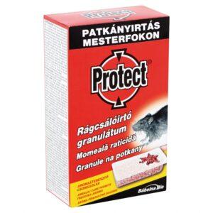Rotimürk Protect graanulid 150g