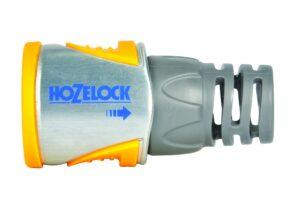 """Kiirliitmik Hozelock Pro metall 1/2""""-5/8"""""""