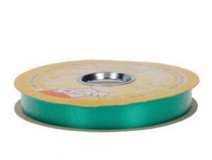 Plastpael 19mm x 100m tumeroheline