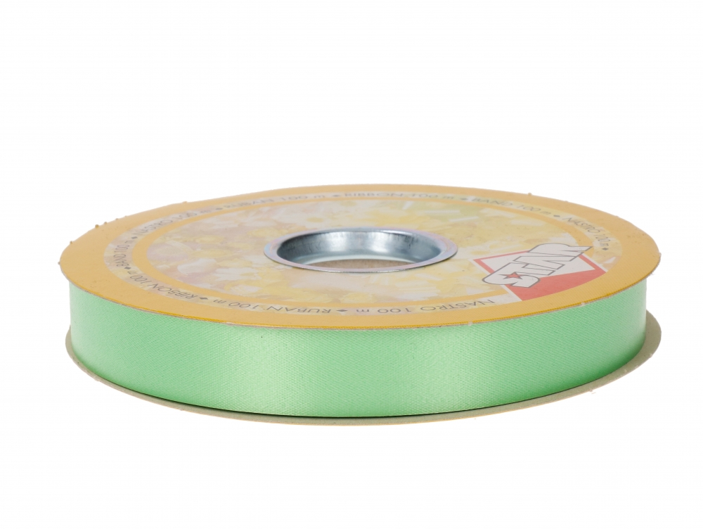 Plastpael 19mm x 100m heleroheline