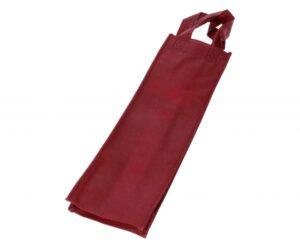 Pudelikott Etoffe 12 x 39 + 9cm bordoo 10tk/pakis