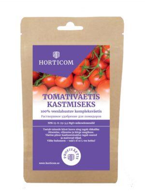 Tomativäetis kastmiseks Horticom 200g