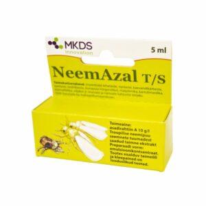 Neem-Azal-T/S 5ml