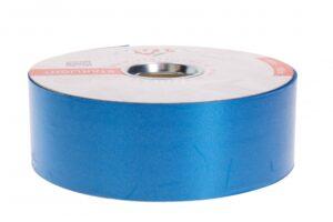 Plastpael 50mm x 100m sinine