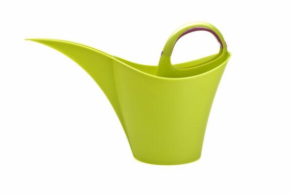 Kastekann Keira 5L roheline