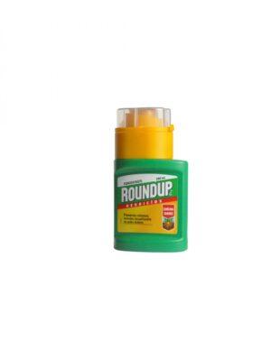 Roundup G kontsentraat 140ml