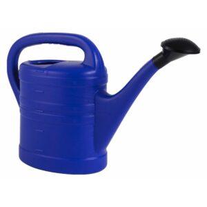 Kastekann Garden 5L sinine