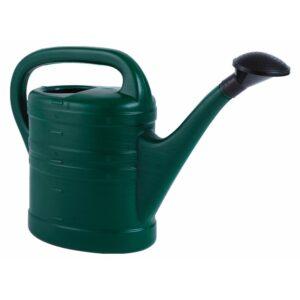 Kastekann Garden 5L roheline