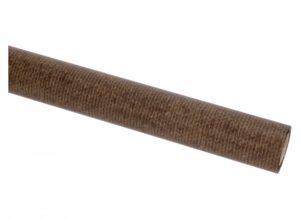 Pakkekile Pullover 1 x 25m pruun