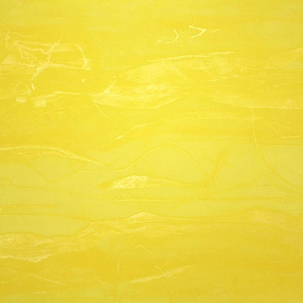 37910455d16 Pakkepaber 70cm x 25m kahepoolne pintslitõmbed kollane - Aednik24.ee
