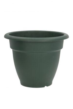 Istutuspott Petra 29cm roheline