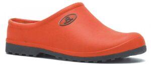 Aiakingad naistele Soft S 36/37 värvivalik oranz/laim