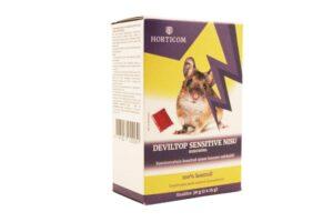 Hiiremürk Deviltop Sensitive nisu 50g ( 2x25g)
